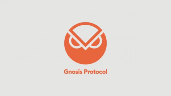 Разработчики Gnosis представили новую децентрализованную криптобиржу
