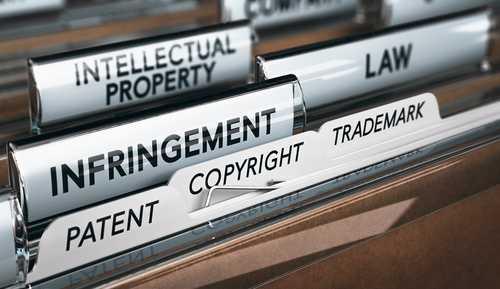 Братья Уинклвосс патентуют систему для безопасного хранения цифровых активов