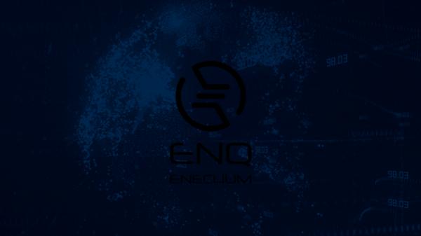 Enecuum и протокол Trinity в развитии индустрии блокчейна