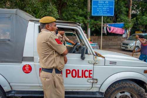 Индийская полиция начала расследование против «криптовалюты новой эры» Money Trade Coin