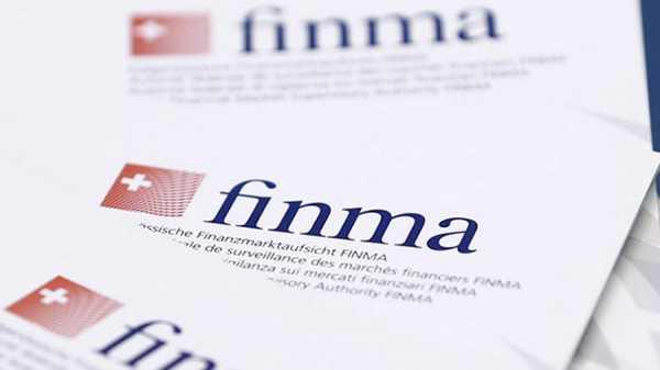 FINMA обяжет проходить проверку KYC для операций с криптоактивами более чем на $1 000