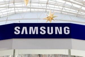 Крипто-кошелёк Samsung Galaxy S10 может не иметь поддержки биткоина