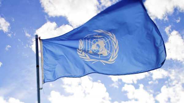 ООН: «анонимность криптовалют затрудняет борьбу с киберпреступностью»