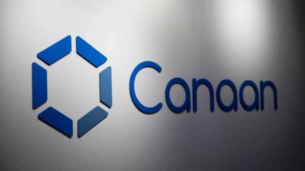 Мнение: Canaan со временем может уйти от производства майнинг-оборудования
