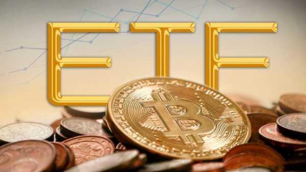 SEC пересмотрит заявку Bitwise на запуск биткоин-ETF