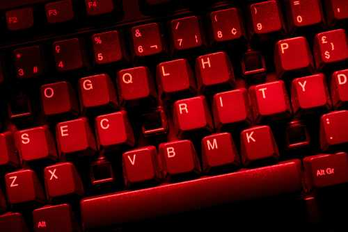 Уязвимость EOS станет причиной «масштабного взлома биржи криптовалют» — Мнение