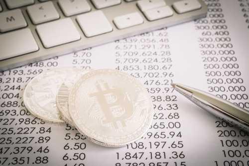 БМР: Решение текущих и будущих проблем биткоина лежит в отказе от механизма Proof-of-Work