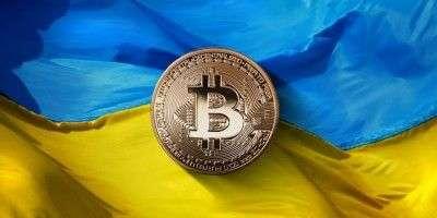 В Украине по-прежнему выгоден майнинг на дому