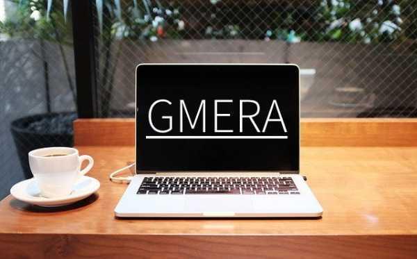 Обнаружен троян Gmera похищающий криптовалюту у пользователей macOS