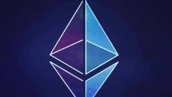 Ethereum прогноз и аналитика ETH/USD на 12 января 2019