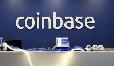 Биржа Coinbase внесет вклад в разработку криптовалютного законодательства