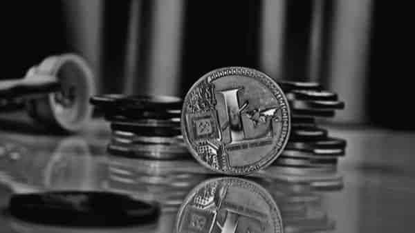 Litecoin прогноз и аналитика LTC/USD на 25 февраля 2019