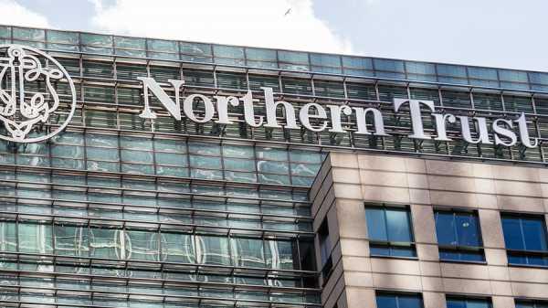 Northern Trust тестирует блокчейн для торговли разделенными облигациями