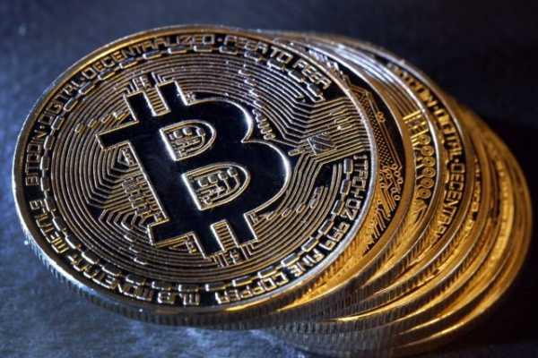 Джефф Дорман: Несмотря на падение, биткоин сохраняет статус надежного актива