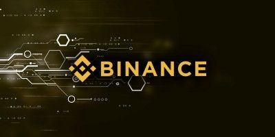 Криптобиржа Binance запустила поддержку индийской и индонезийской рупий