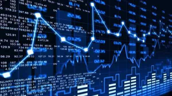 Bitcoin Cash прогноз и аналитика BCH/USD на 17 марта 2019