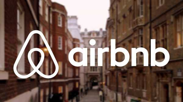 Стартап Fold добавил оплату биткоинами через Lightning Network для сервиса бронирования жилья Airbnb