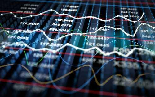 Morgan Creek отказался включать XRP и XLM в свой новый индексный фонд из-за премайна