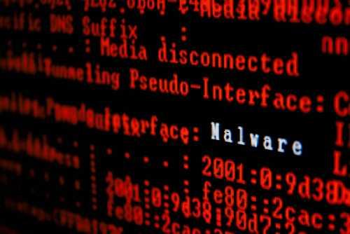 Вредоносная программа для перехвата данных может следить за 2,3 млн крипто-адресов