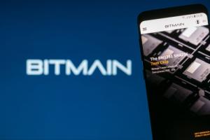 Bitmain рассказала о смене CEO и намерении повторно подать заявку на проведение IPO