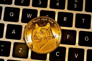 Биржа Huobi Global проводит листинг Dogecoin