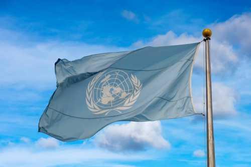 ООН станет партнёром блокчейн-платформы по телемедицине
