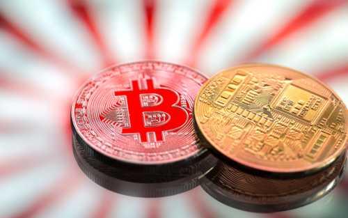 Huobi возвращается в Японию с покупкой местной регулируемой крипто-биржи Bittrade