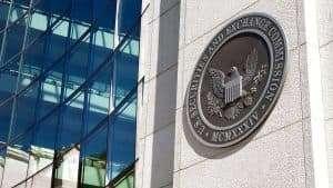 Wall Street Journal: SEC проведет инспекцию 100 крипто-хедж-фондов