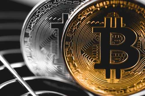 Разработчики Bitcoin Cash создают инструменты для лучшей взаимозаменяемости BCH и повышения анонимности