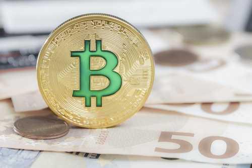 Майк Хирн: Bitcoin Cash повторяет ошибки биткоина