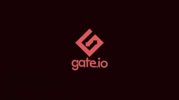 Биржа Gate.io отправила 400 000 USDT на адрес токена DeFi-проекта SushiSwap и лишилась их