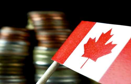 Криптовалютный банк Майка Новограца выйдет на канадскую биржу 1 августа