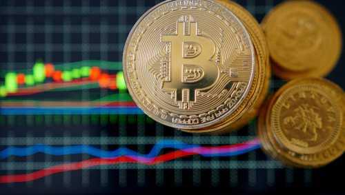 CEO Abra ожидает роста биткоина до $50 000