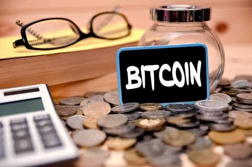 Во Флориде будут взимать налоги в биткоинах и Bitcoin Cash