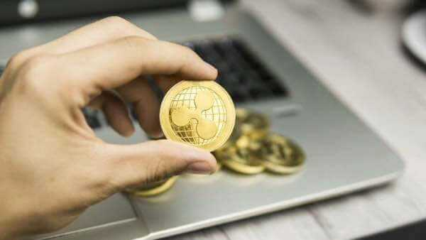 Bitcoin Cash прогноз и аналитика BCH/USD на 8 июля 2019