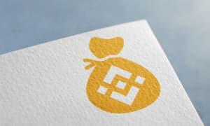 Binance подтвердила информацию о добавлении поддержки банковских карт