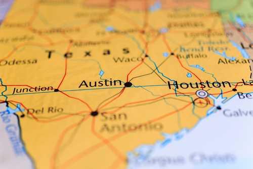 В Техасе закрыли инвестиционную схему с биткоином, гарантировавшую 100% доходность за 21 день