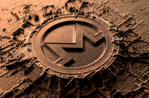 Ledger предупредил о баге приложения Monero в кошельках Nano S