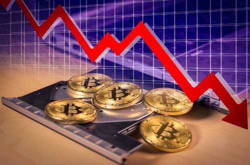 Исследование: Высокая ликвидность внебиржевых крипто-рынков привлекает крупных инвесторов