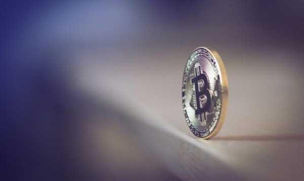 New Ventures: Цена биткоина может рухнуть на 50% в ближайшее время