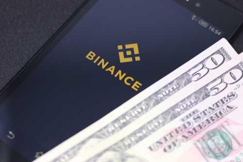 CEO Binance прокомментировал информацию о стоимости листинга криптовалют на бирже