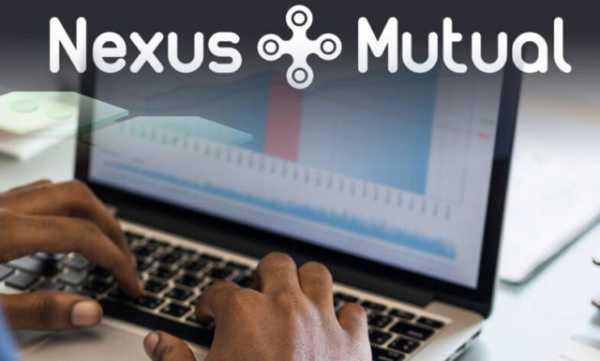 Nexus Mutual интегрирует поддержку блокчейнов Polkadot, Cosmos и Binance Smart Chain