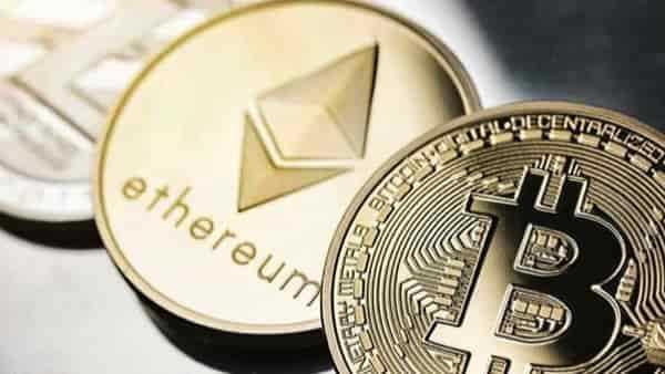 Ethereum прогноз и аналитика ETH/USD на 12 марта 2019