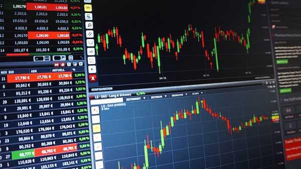 Биржа OKEx 16 декабря запустит бессрочные свопы на биткоин с расчетом в USDT
