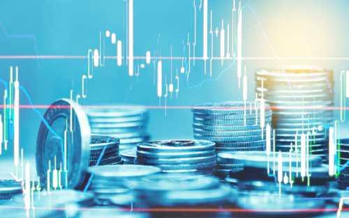 Майнинг-компания Bitmain запустила крипто-индекс для инвесторов