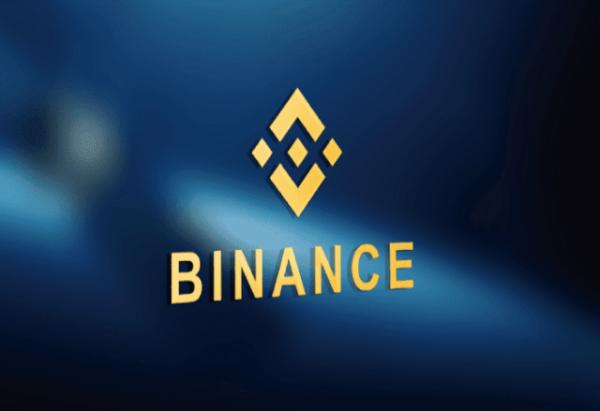 На Binance реализован ввод и вывод российского рубля через систему Payeer
