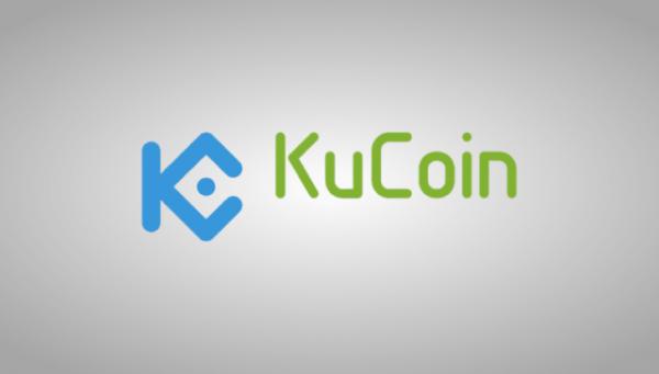 KuCoin запускает платформу для проведения первичных биржевых предложений
