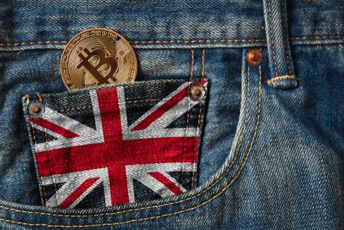 Британский регулятор ведёт 18 дел в отношении представителей крипто-индустрии
