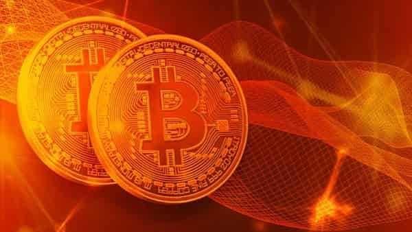 Bitcoin прогноз на неделю 14 — 18 января 2019 | BELINVESTOR.COM