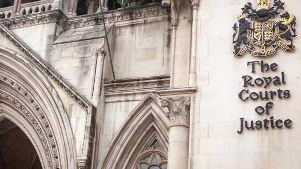 Верховный суд Англии и Уэльса заморозил на Bitfinex полученные вымогателями BTC на $860 000